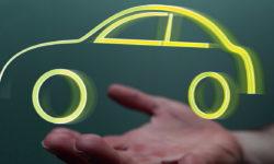 réparation entretien de voitures et utilitaires