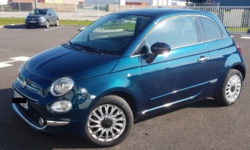 Occasion_Fiat500_EcoPackLounge_2016